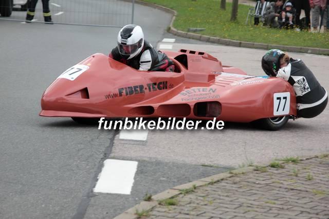 Zschorlauer Dreieckrennen 2016 Bild_0929