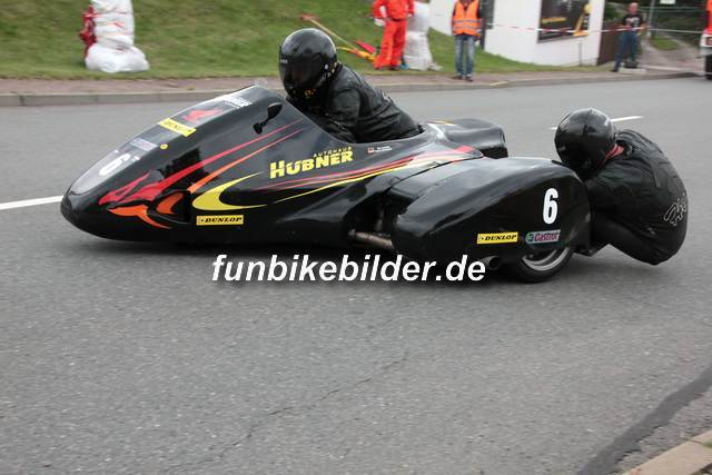 Zschorlauer Dreieckrennen 2016 Bild_0932