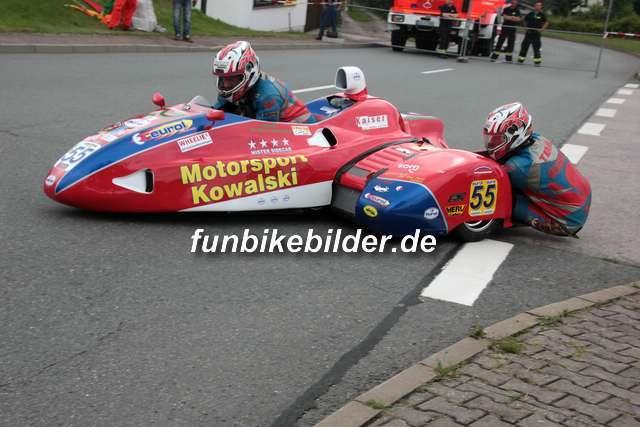 Zschorlauer Dreieckrennen 2016 Bild_0935