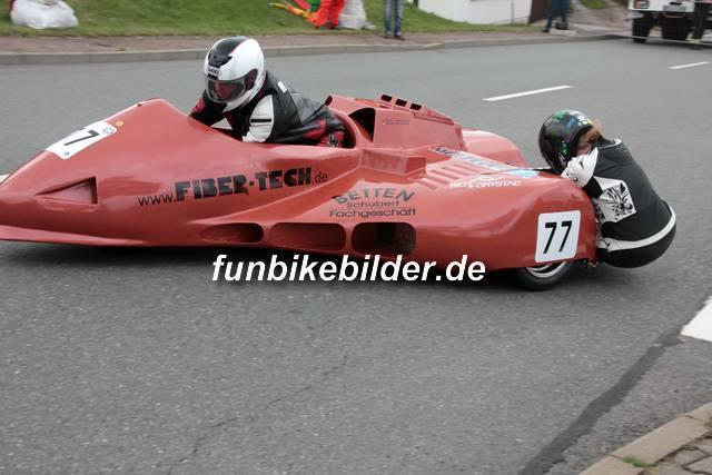 Zschorlauer Dreieckrennen 2016 Bild_0936