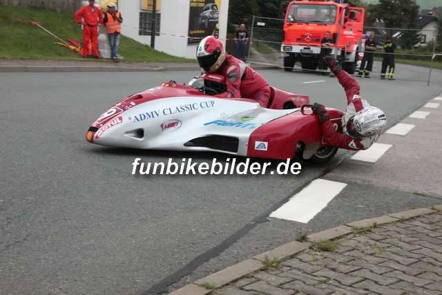 Zschorlauer Dreieckrennen 2016 Bild_0937