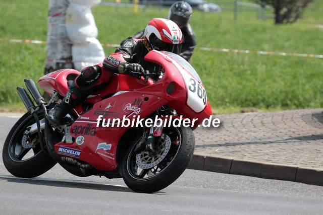 Zschorlauer Dreieckrennen 2016 Bild_0942