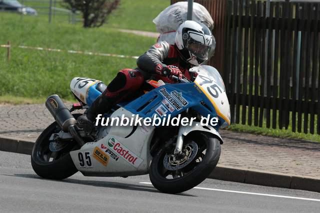 Zschorlauer Dreieckrennen 2016 Bild_0945