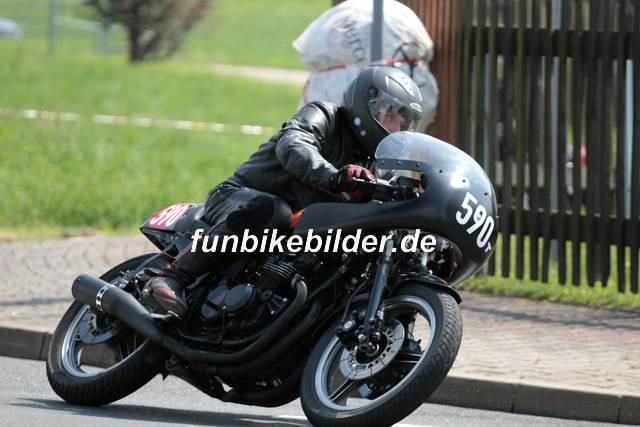 Zschorlauer Dreieckrennen 2016 Bild_0947