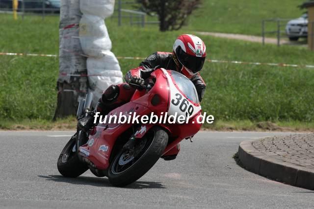 Zschorlauer Dreieckrennen 2016 Bild_0955