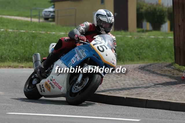 Zschorlauer Dreieckrennen 2016 Bild_0957