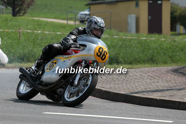 Zschorlauer Dreieckrennen 2016 Bild_0958