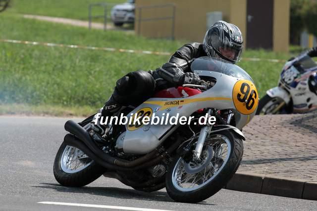 Zschorlauer Dreieckrennen 2016 Bild_0961