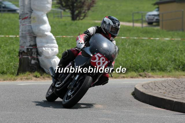 Zschorlauer Dreieckrennen 2016 Bild_0962