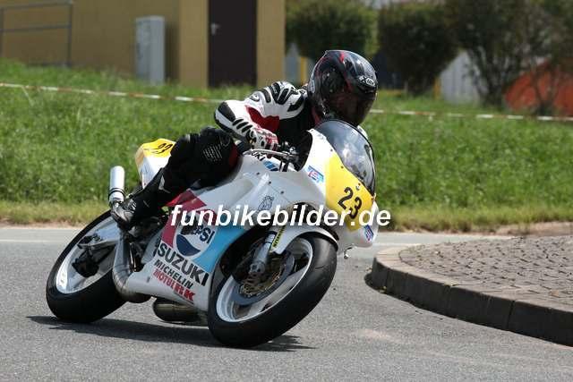 Zschorlauer Dreieckrennen 2016 Bild_0963