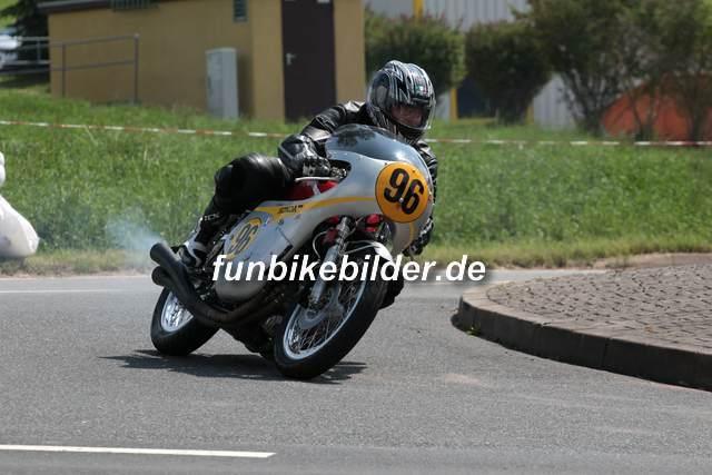 Zschorlauer Dreieckrennen 2016 Bild_0966