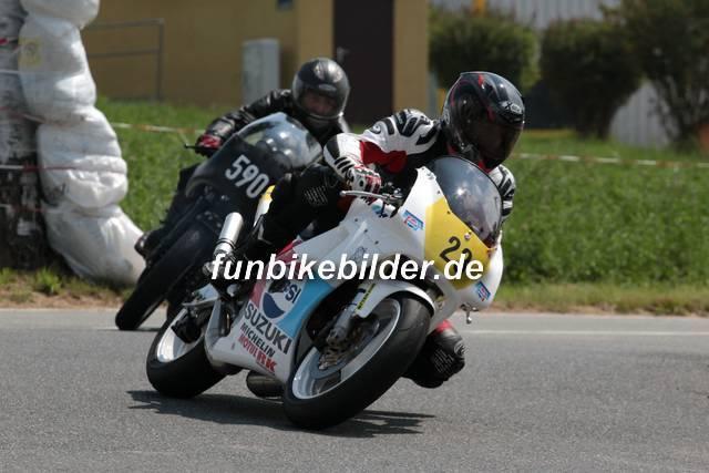 Zschorlauer Dreieckrennen 2016 Bild_0967