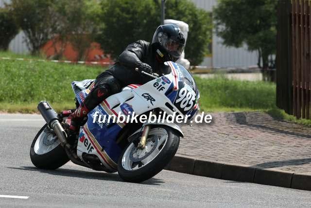 Zschorlauer Dreieckrennen 2016 Bild_0969