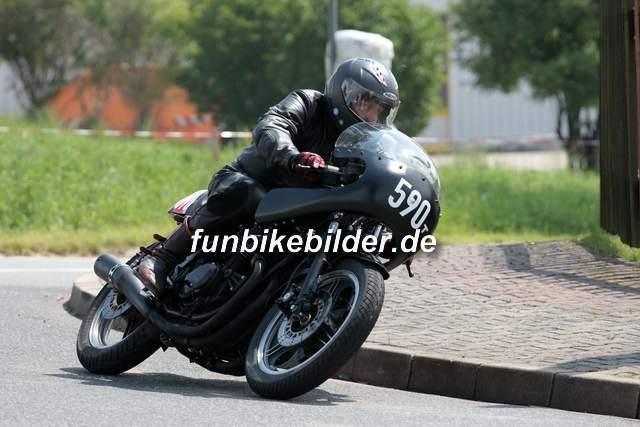 Zschorlauer Dreieckrennen 2016 Bild_0971