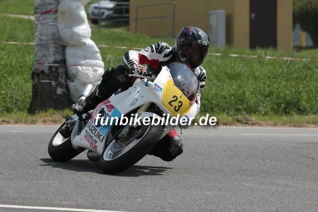 Zschorlauer Dreieckrennen 2016 Bild_0977