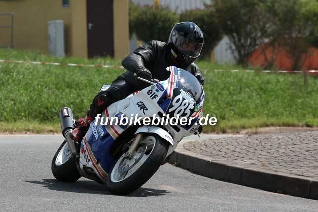 Zschorlauer Dreieckrennen 2016 Bild_0978