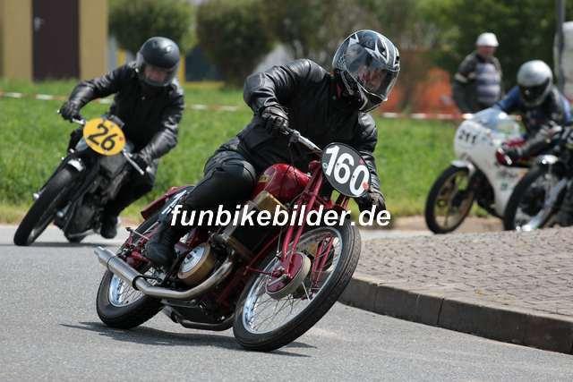 Zschorlauer Dreieckrennen 2016 Bild_0981