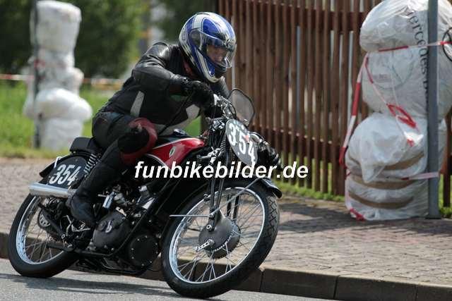 Zschorlauer Dreieckrennen 2016 Bild_0984