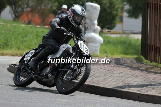 Zschorlauer Dreieckrennen 2016 Bild_0986