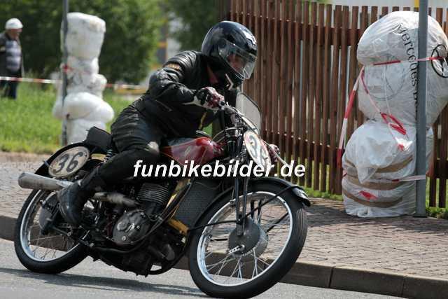 Zschorlauer Dreieckrennen 2016 Bild_0987