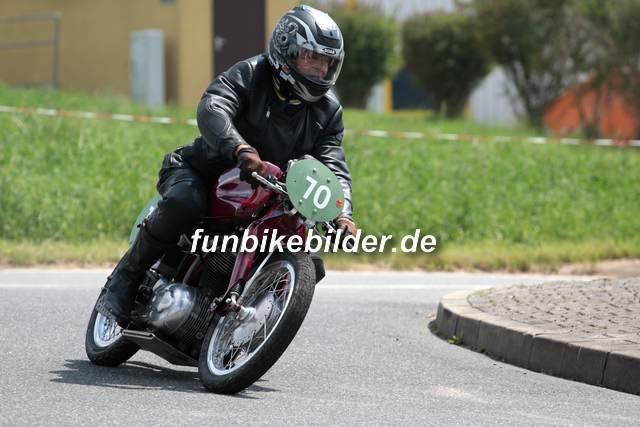Zschorlauer Dreieckrennen 2016 Bild_0990