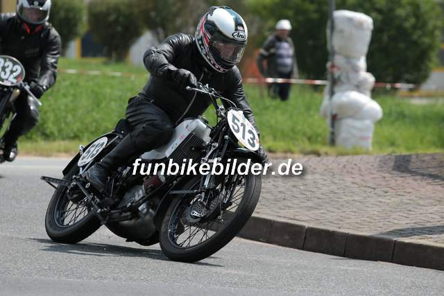 Zschorlauer Dreieckrennen 2016 Bild_0991
