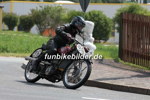 Zschorlauer Dreieckrennen 2016 Bild_0994
