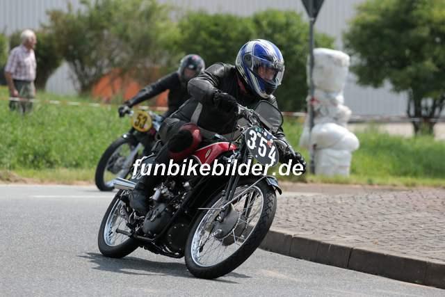 Zschorlauer Dreieckrennen 2016 Bild_0999