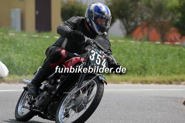 Zschorlauer Dreieckrennen 2016 Bild_1004