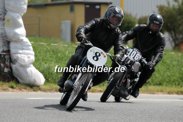 Zschorlauer Dreieckrennen 2016 Bild_1006