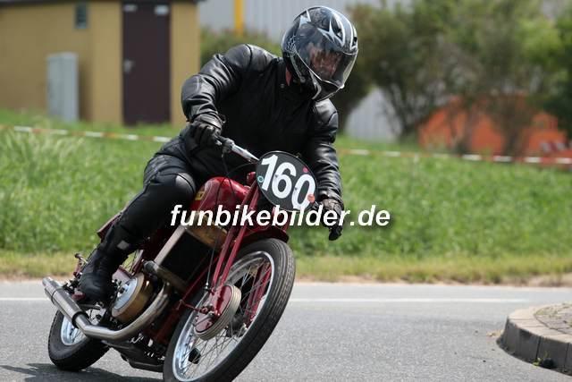 Zschorlauer Dreieckrennen 2016 Bild_1007
