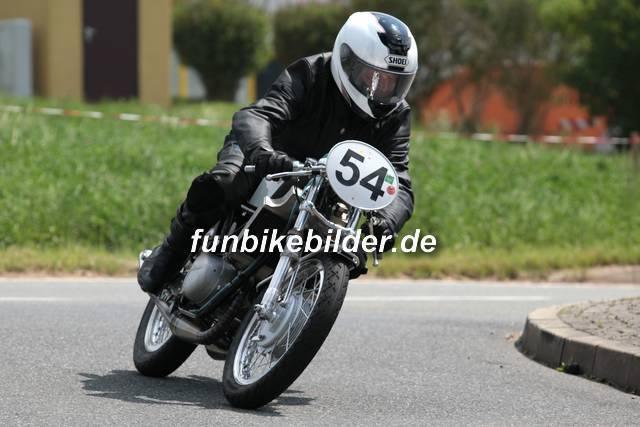 Zschorlauer Dreieckrennen 2016 Bild_1008