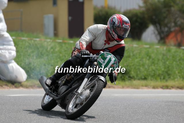 Zschorlauer Dreieckrennen 2016 Bild_1009