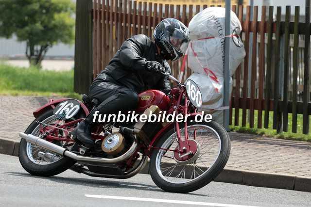 Zschorlauer Dreieckrennen 2016 Bild_1011