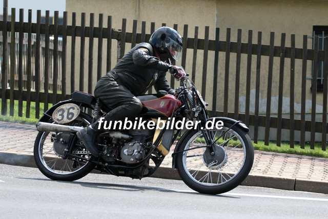 Zschorlauer Dreieckrennen 2016 Bild_1014