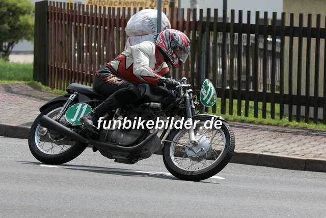 Zschorlauer Dreieckrennen 2016 Bild_1015
