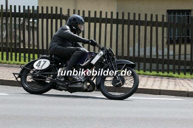Zschorlauer Dreieckrennen 2016 Bild_1017