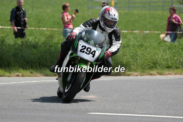 Zschorlauer Dreieckrennen 2016 Bild_1018