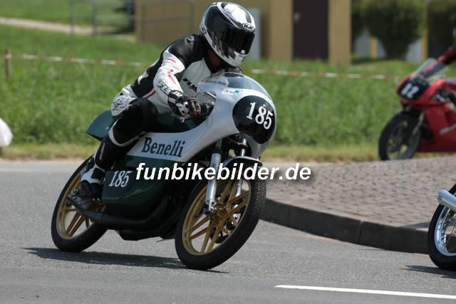 Zschorlauer Dreieckrennen 2016 Bild_1019