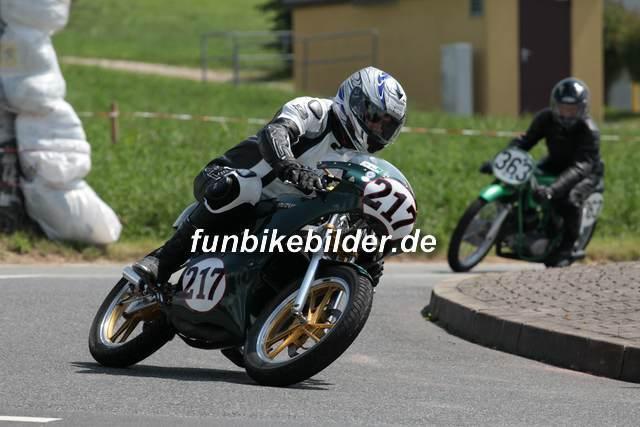 Zschorlauer Dreieckrennen 2016 Bild_1020