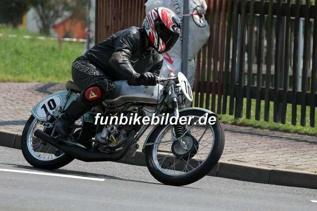 Zschorlauer Dreieckrennen 2016 Bild_1024