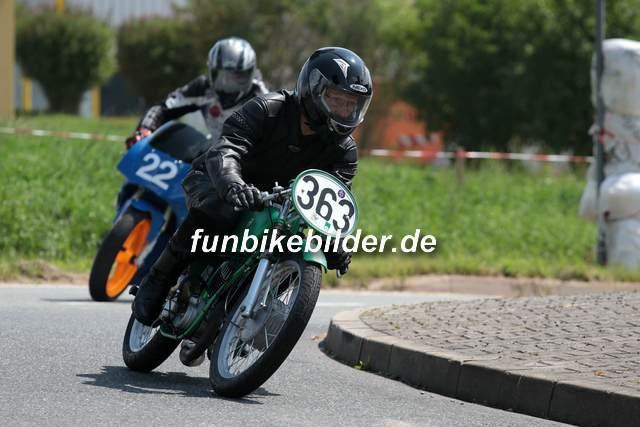 Zschorlauer Dreieckrennen 2016 Bild_1027