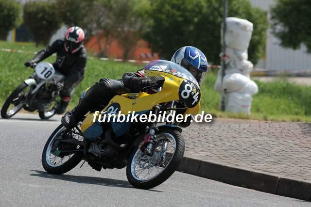 Zschorlauer Dreieckrennen 2016 Bild_1030