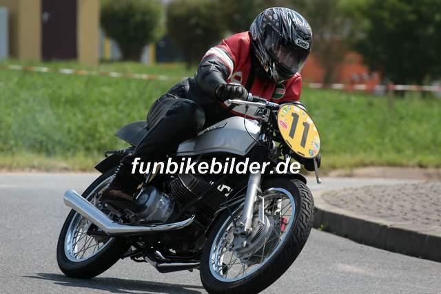 Zschorlauer Dreieckrennen 2016 Bild_1034