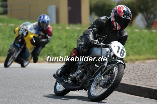 Zschorlauer Dreieckrennen 2016 Bild_1035