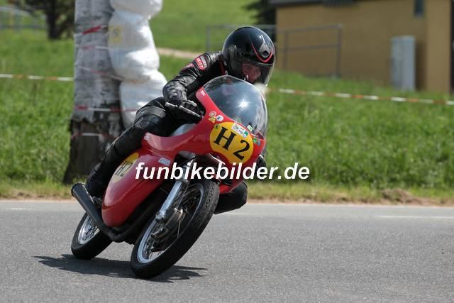 Zschorlauer Dreieckrennen 2016 Bild_1038