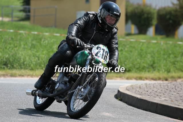 Zschorlauer Dreieckrennen 2016 Bild_1039