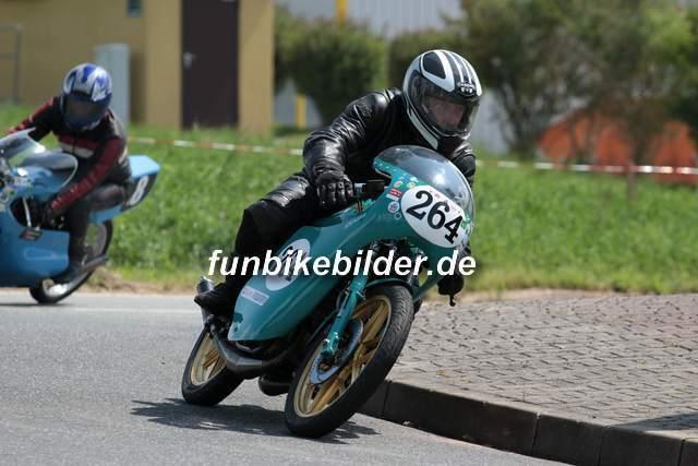 Zschorlauer Dreieckrennen 2016 Bild_1040