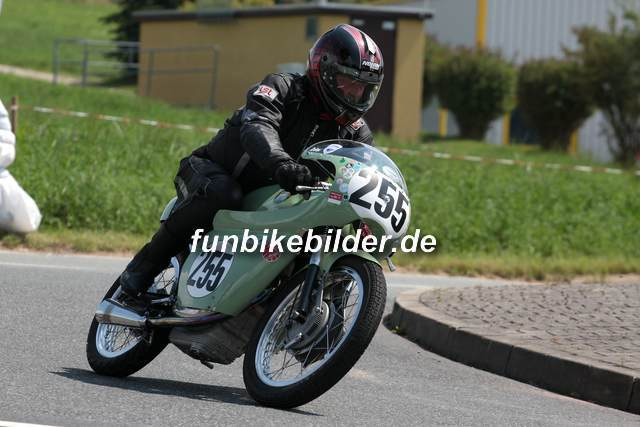 Zschorlauer Dreieckrennen 2016 Bild_1041