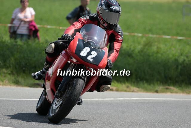 Zschorlauer Dreieckrennen 2016 Bild_1043